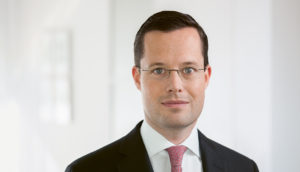 Dr. Stephan A. Zwahlen
